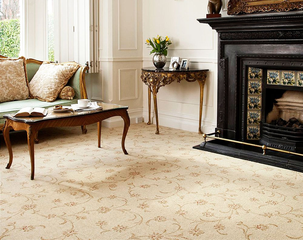 Quality Fitted Carpets Amp Flooring Specialists Workington