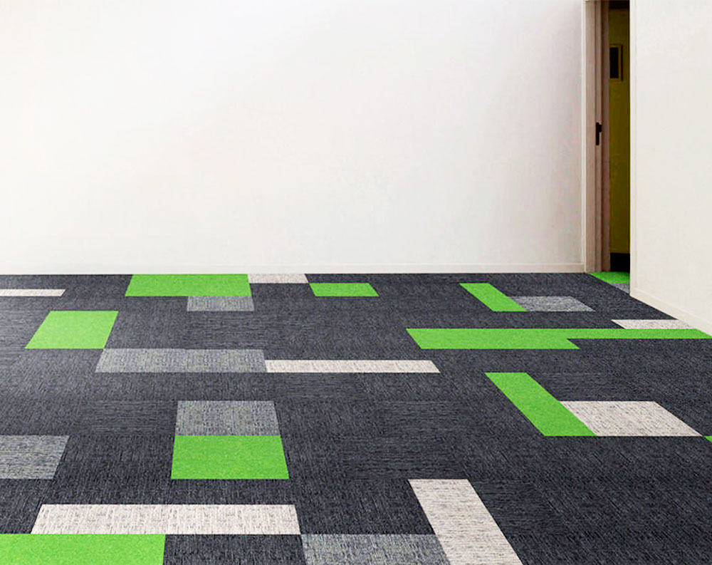 Contract commercial carpet flooring workington cumbria for Contract flooring
